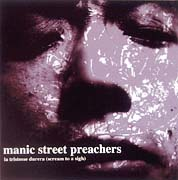 Manic Street Preachers - La Tristesse Durera (Scream To A Sigh)