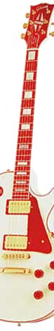 guitar side picture